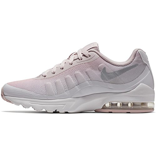 Air Shoes Running Nike Max Womens Invigor Print qU8pqwT0x