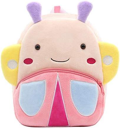 Choice Toddler Backpack Animal Cartoon product image