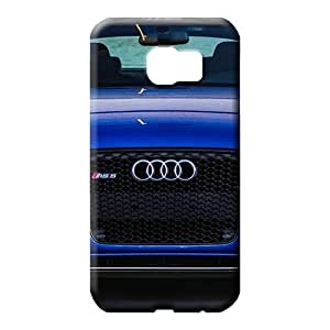 samsung galaxy s6 edge Ultra Colorful Cases Covers Protector For phone phone case cover Aston martin Luxury car logo super