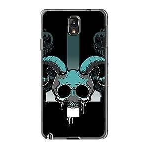 Best Hard Phone Covers For Samsung Galaxy Note3 With Custom Nice Foo Fighters Series AlainTanielian