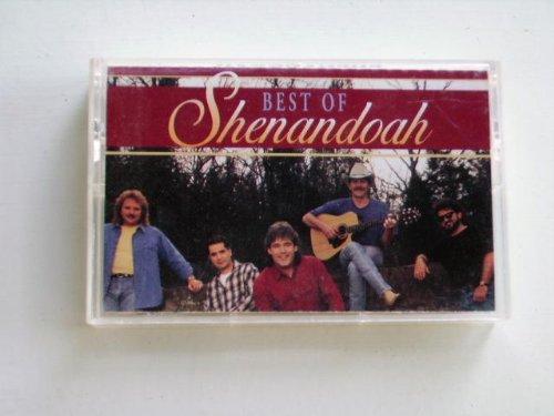 Best of Shenandoah