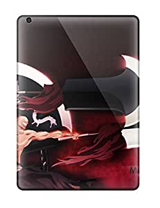 Hot New Bleach Case Cover For Ipad Air With Perfect Design