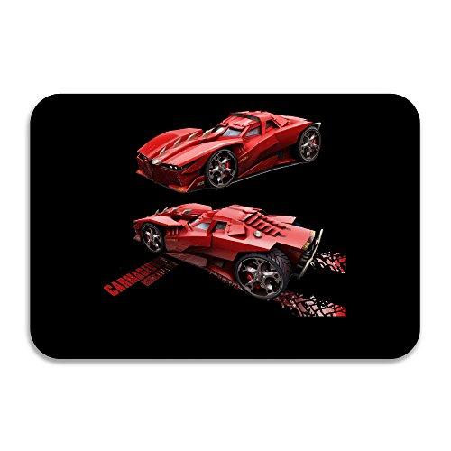 non-slip-carmageddon-reincarnation-game-auto-doormat-4060cm