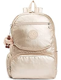 Womens Dawson Large Laptop Backpack