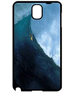 8441026ZF921892391NOTE3 Hot Style Protective Case Cover For Surfing Samsung Galaxy Note 3 mashimaro Samsung Galaxy Note 3 case's Shop