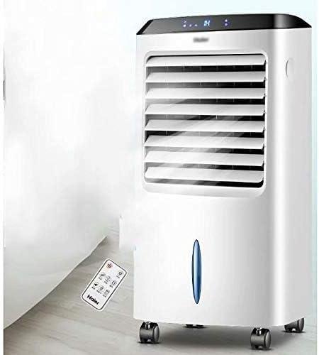 Ventilador de Aire Acondicionado Refrigeración Único Tipo de Aire ...