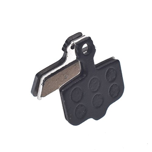 Mag Disc Brake - JRL 2Pcs Disc Brake Pads For AVID Elixir R CR CR-Mag 1 3 5 7 9 X.0 XX