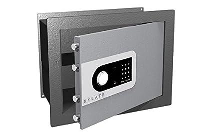 Kylate M257802 - Caja fuerte empotrar elect 104 e 13904-13914