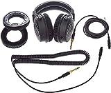 Beyerdynamic DT 1990 Pro Studio Headphones with
