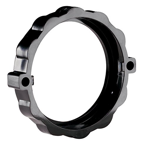 Marinco ParkPower by 30 Amp Easy Lock Sealing Ring