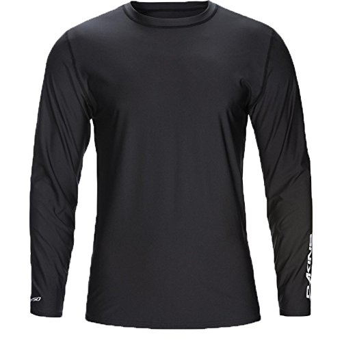 Dakine-Mens-Heavy-Duty-Loose-Fit-Long-Sleeve-Sun-Protection-Rashguard