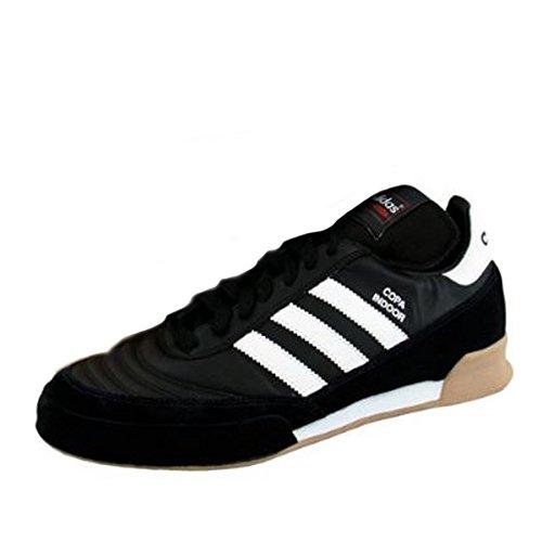 Adidas Copa Indoor Vintage