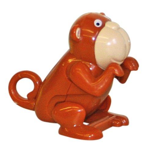 D&D Distributing Flipping Monkeys -