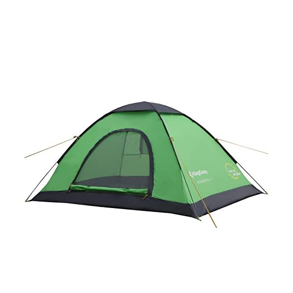 KingCamp-MODENA-2-Person-3-Person-Light-Instant-Pop-Up-Tent