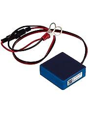 Victron Energy Smart Battery Sense (groot bereik tot 10 m) - accuspannings- en temperatuursensor, geschikt voor MPPT solar laadregelaar