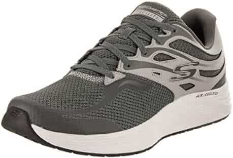 fe57f5de11cf7 Shopping Skechers - Fashion Sneakers - Shoes - Men - Clothing, Shoes ...