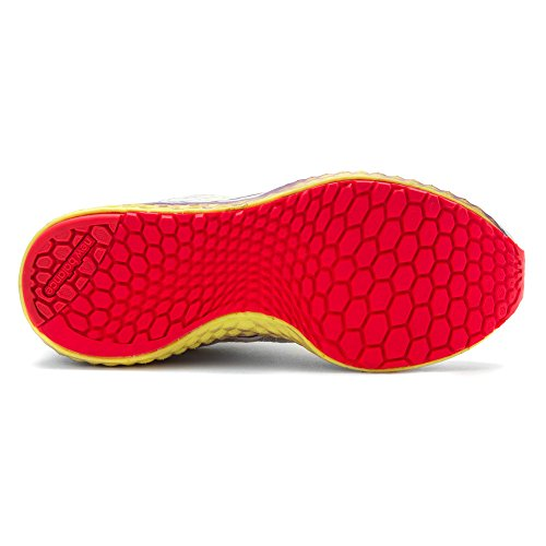 New Balance - - Damen Frische Foam 980 Schuhe, EUR: 41.5 EUR - Width D, Prism Violet