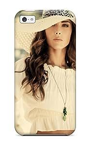 Garrison Kurland's Shop 6904565K42860974 Excellent Design Model Case Cover For Iphone 5c