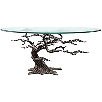 OLIVARI LAMA M107RB8 likewise Glass Top Geometric Coffee Table Furniture George 59e74a24405db36b additionally 5 Arm Candelabra Silver likewise Designs besides Impressive Sphere Chandelier With Crystals On. on rustic chic furniture