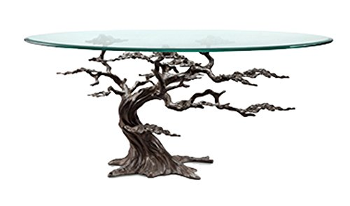 Cypress Table For Sale Only 4 Left At 75