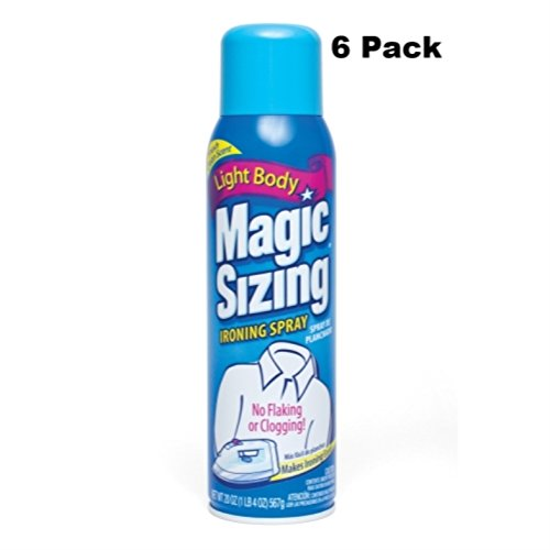 magic-sizing-spray-light-body-20-oz-cans-pack-of-6
