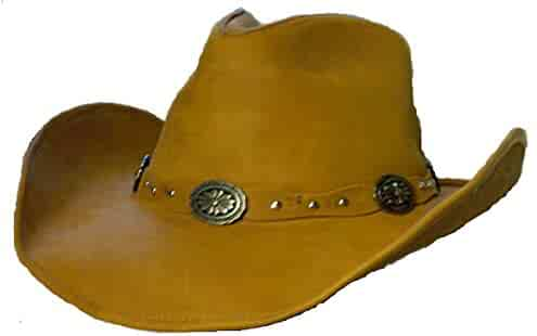 e5b2789f2 Shopping Qualityhats - 2 Stars & Up - Cowboy Hats - Hats & Caps ...