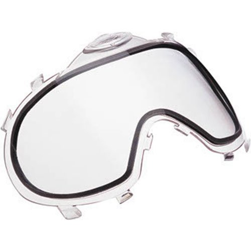Dye Invision Replacement Thermal Lens - (Dye Invision Lens)