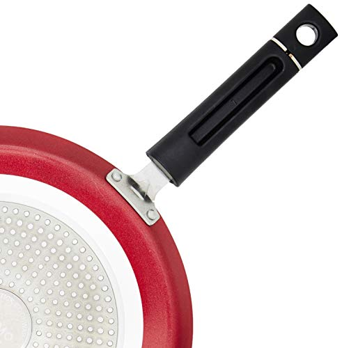 Amazon-Brand-Solimo-Non-Stick-Tawa-26cm-Induction-and-Gas-Stove-Compatible
