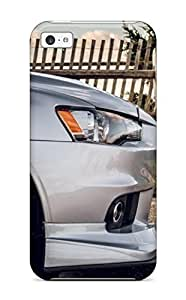 fenglinlinHWDkBSi1298nZpJE Car Best Download Awesome High Quality iphone 4/4s Case Skin