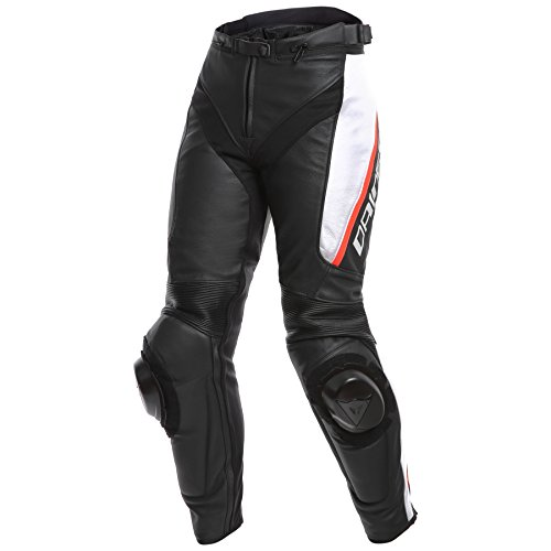 Dainese Womens Leathers - 5