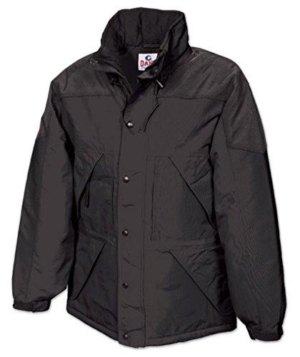 (Game Sportswear Men's Vermont Parka Large)