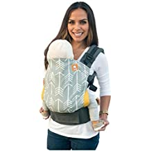 Tula Ergonomic Carrier - Archer - Baby by TULA