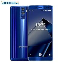 DOOGEE MIX LITE Smartphone