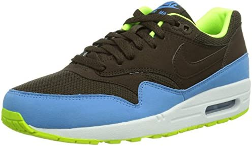 Nike Air Max 1 Essential Mens Running Shoes