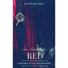 Red: A história de um amor proibido