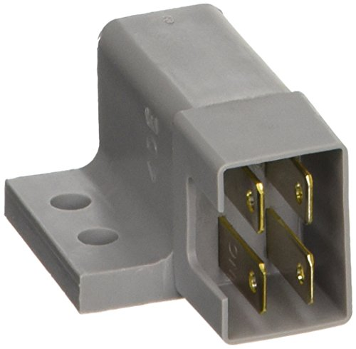 AM128925 - Switch fits John Deere   AFTERMARKET SUPPLY