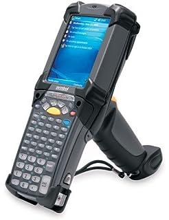 Amazon com: Zebra TC51, 2D, Android 6 0, GMS 5 0