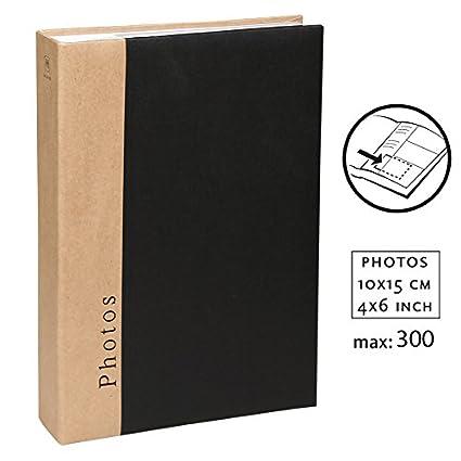100 Grad stumper Blechwinkel  Winkelbleche farbig RAL7016 RAL9006 RAL9002 Stahl