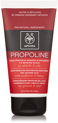 apivita-propoline-color-protection-moisturizing-conditioner-for-colored-hair-524-oz