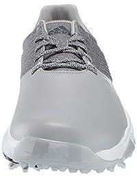 adidas Adipower 4orged - Zapatillas de golf para hombre