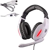 Headphone Headband Cancelling Headphones Microphone Review