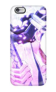 Laura Chris's Shop Best 9685656K27443407 For Iphone 6 Plus Case - Protective Case For Case