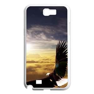 Bald Eagle Customized Iphone 5/5S ,custom phone case ygtg578322