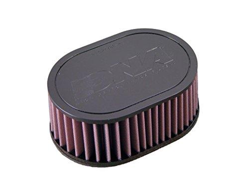 9600 filter - 8
