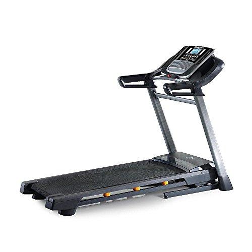 NordicTrack-C-800-Treadmill