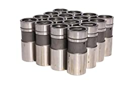 Competition Cams 832-16 High Energy Hydraulic Lifters for 289-351W, 351 Cleveland and 429 460 Big Block Ford