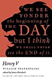 Image of Henry V: A Broadview Internet Shakespeare Edition (Broadview/Internet Shakespeare Editions)