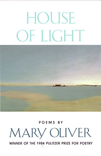 House of Light by Brand: Beacon Press