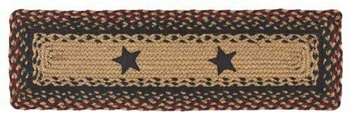 """IHF Home Decor BlackBerry Star 