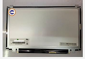 lcdtec® Acer Aspire One 725 - 0611 losa de pantalla de repuesto calidad a +: Amazon.es: Electrónica